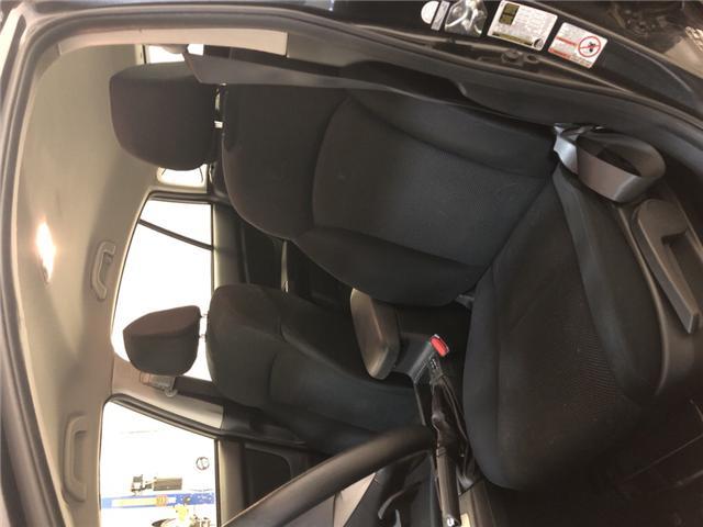 2016 Subaru Impreza 2.0i (Stk: 241200) in Milton - Image 9 of 26