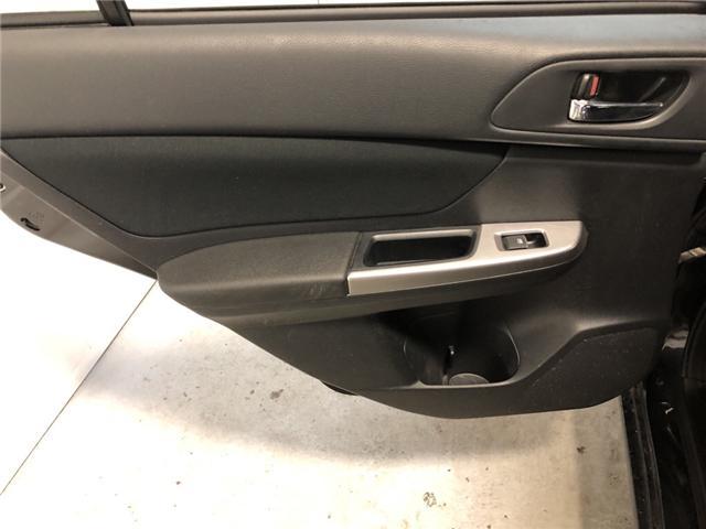 2016 Subaru Impreza 2.0i (Stk: 241200) in Milton - Image 10 of 26