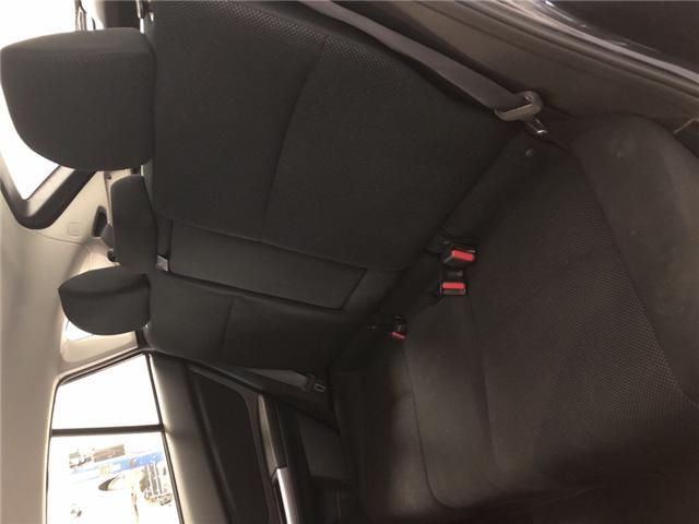 2016 Subaru Impreza 2.0i (Stk: 241200) in Milton - Image 11 of 26