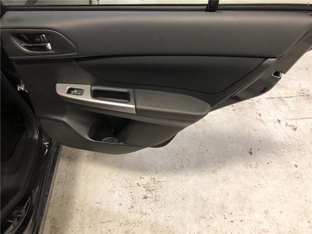 2016 Subaru Impreza 2.0i (Stk: 241200) in Milton - Image 12 of 26