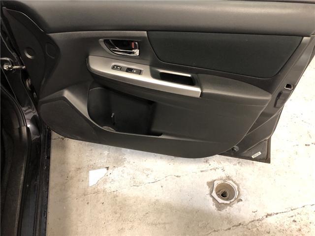 2016 Subaru Impreza 2.0i (Stk: 241200) in Milton - Image 14 of 26