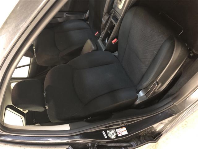 2016 Subaru Impreza 2.0i (Stk: 241200) in Milton - Image 15 of 26