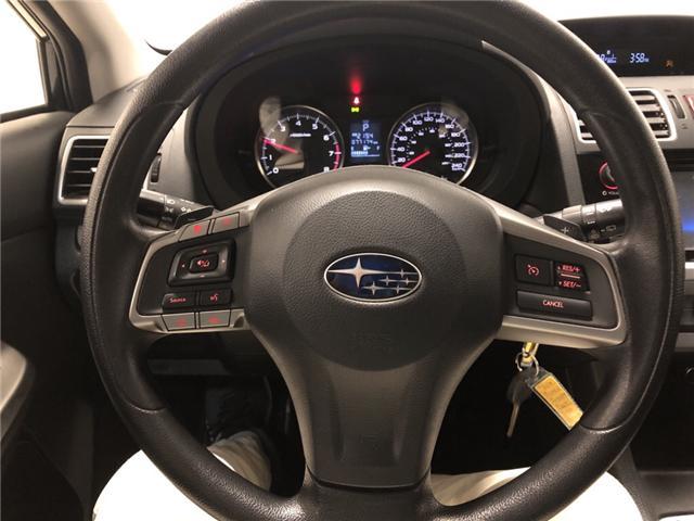 2016 Subaru Impreza 2.0i (Stk: 241200) in Milton - Image 18 of 26