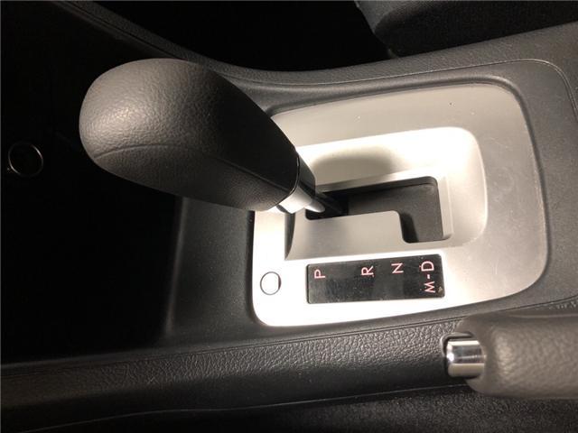 2016 Subaru Impreza 2.0i (Stk: 241200) in Milton - Image 20 of 26
