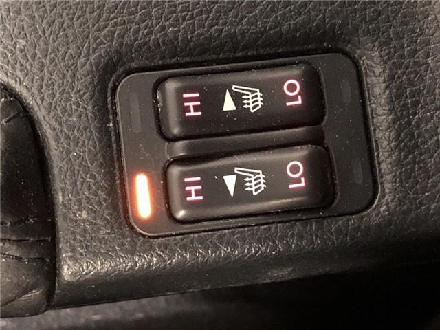 2016 Subaru Impreza 2.0i (Stk: 241200) in Milton - Image 21 of 26