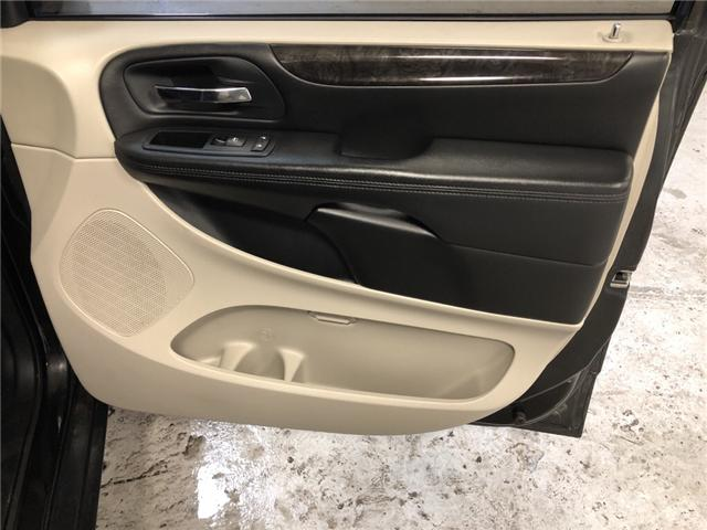 2012 Dodge Grand Caravan SE/SXT (Stk: 335144) in Milton - Image 13 of 24