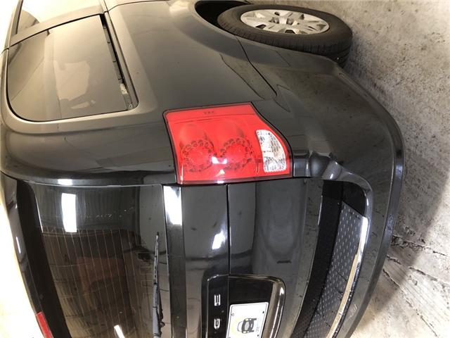 2012 Dodge Grand Caravan SE/SXT (Stk: 335144) in Milton - Image 22 of 24