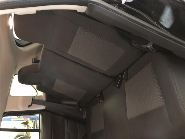 2012 Jeep Compass Sport/North (Stk: 618589) in Milton - Image 11 of 24