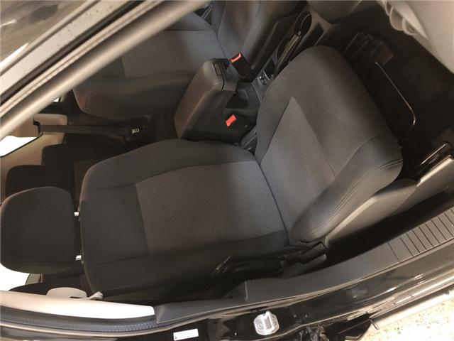 2012 Jeep Compass Sport/North (Stk: 618589) in Milton - Image 15 of 24