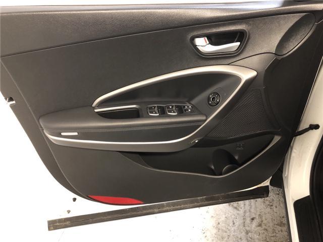 2014 Hyundai Santa Fe Sport 2.4 Premium (Stk: 223993) in Milton - Image 8 of 28