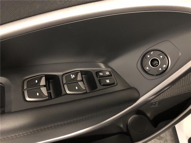 2014 Hyundai Santa Fe Sport 2.4 Premium (Stk: 223993) in Milton - Image 9 of 28