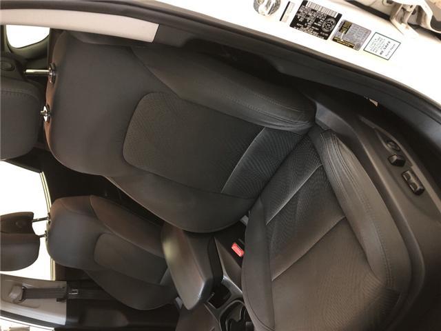 2014 Hyundai Santa Fe Sport 2.4 Premium (Stk: 223993) in Milton - Image 10 of 28