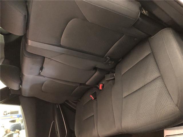 2014 Hyundai Santa Fe Sport 2.4 Premium (Stk: 223993) in Milton - Image 12 of 28