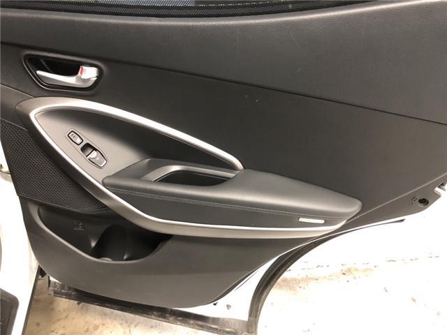 2014 Hyundai Santa Fe Sport 2.4 Premium (Stk: 223993) in Milton - Image 13 of 28