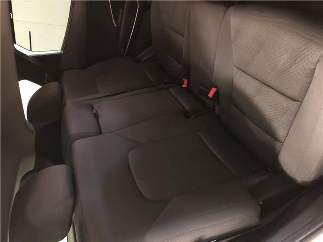 2014 Hyundai Santa Fe Sport 2.4 Premium (Stk: 223993) in Milton - Image 14 of 28
