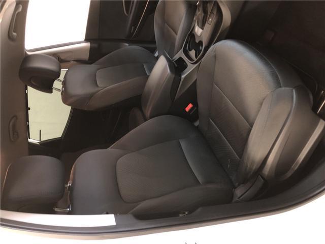 2014 Hyundai Santa Fe Sport 2.4 Premium (Stk: 223993) in Milton - Image 16 of 28