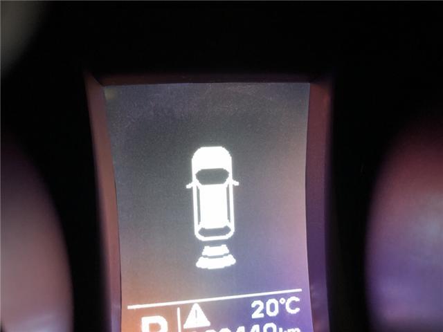 2014 Hyundai Santa Fe Sport 2.4 Premium (Stk: 223993) in Milton - Image 17 of 28