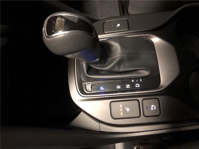 2014 Hyundai Santa Fe Sport 2.4 Premium (Stk: 223993) in Milton - Image 22 of 28