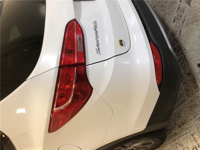 2014 Hyundai Santa Fe Sport 2.4 Premium (Stk: 223993) in Milton - Image 24 of 28