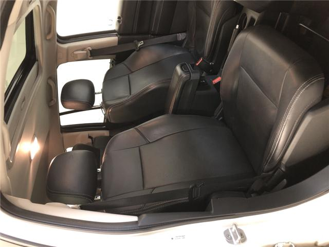 2014 Jeep Compass Limited (Stk: 565076) in Milton - Image 15 of 28