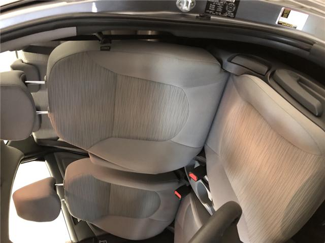 2015 Hyundai Accent  (Stk: 892560) in Milton - Image 9 of 26