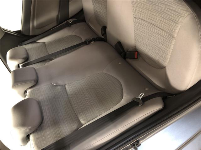 2015 Hyundai Accent  (Stk: 892560) in Milton - Image 13 of 26