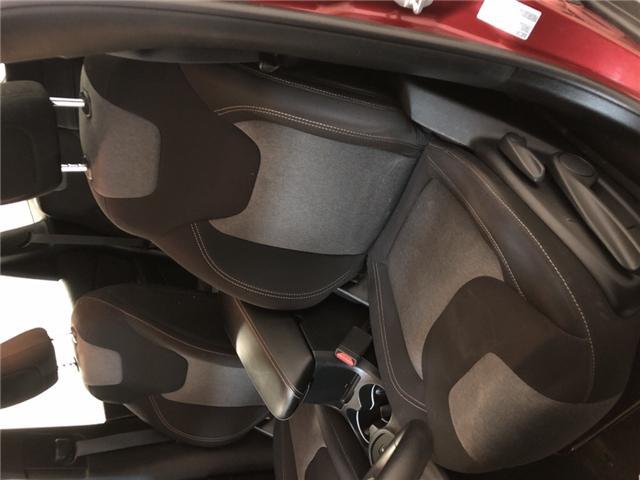 2016 Jeep Cherokee Sport (Stk: 332198) in Milton - Image 10 of 28