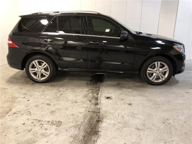 2013 Mercedes-Benz M-Class Base (Stk: 118679) in Milton - Image 2 of 28