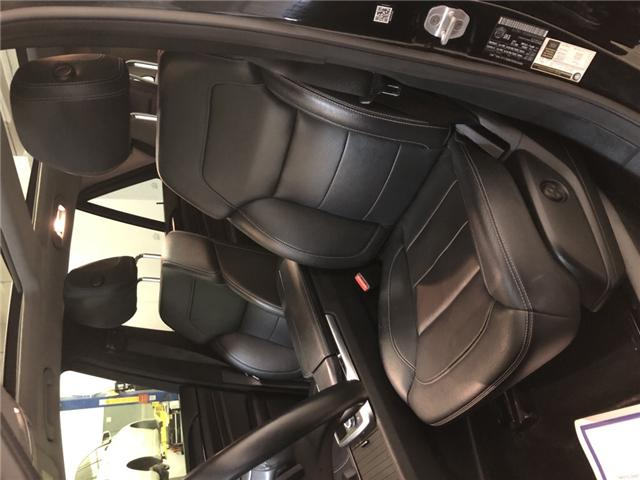2013 Mercedes-Benz M-Class Base (Stk: 118679) in Milton - Image 10 of 28
