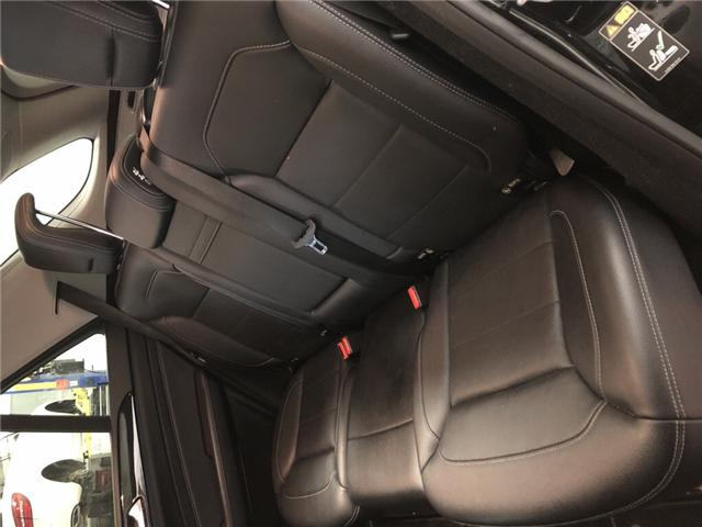 2013 Mercedes-Benz M-Class Base (Stk: 118679) in Milton - Image 13 of 28