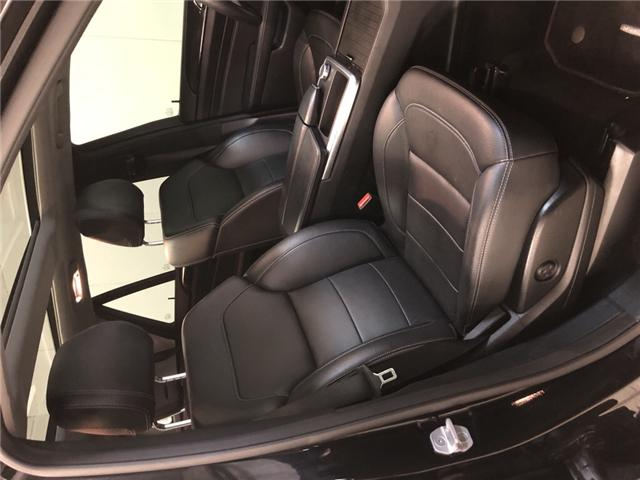 2013 Mercedes-Benz M-Class Base (Stk: 118679) in Milton - Image 17 of 28