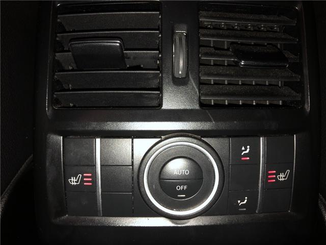 2013 Mercedes-Benz M-Class Base (Stk: 118679) in Milton - Image 24 of 28