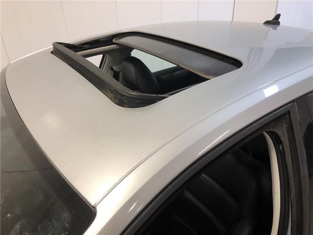 2013 Volkswagen Jetta 2.0 TDI Highline (Stk: 432379) in Milton - Image 22 of 28