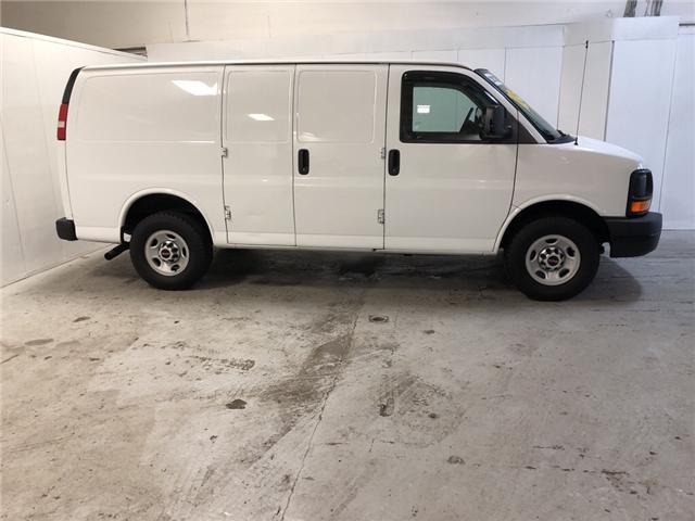2013 GMC Savana 2500 Standard (Stk: 167258) in Milton - Image 2 of 24