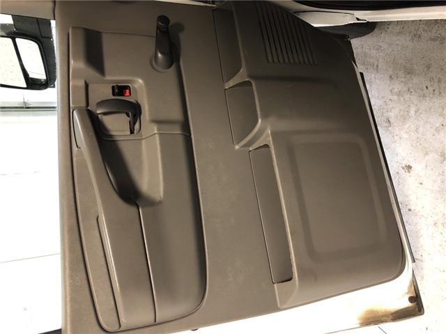 2013 GMC Savana 2500 Standard (Stk: 167258) in Milton - Image 8 of 24