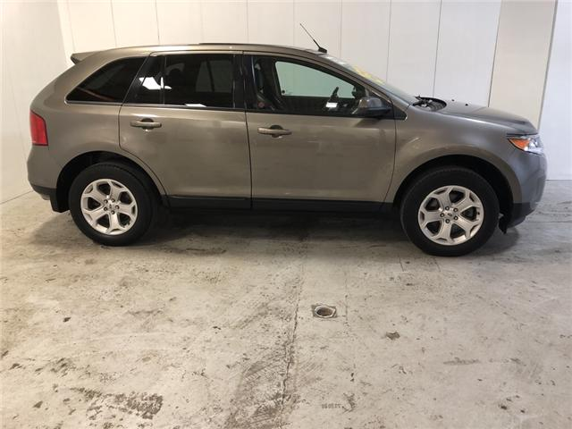 2013 Ford Edge SEL (Stk: B39215) in Milton - Image 2 of 29