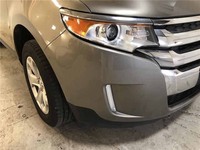 2013 Ford Edge SEL (Stk: B39215) in Milton - Image 4 of 29