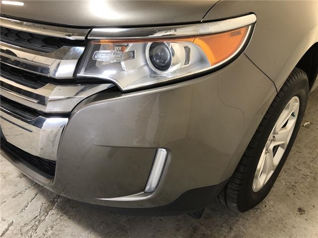 2013 Ford Edge SEL (Stk: B39215) in Milton - Image 5 of 29