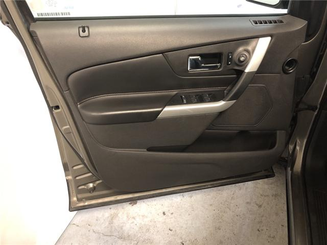 2013 Ford Edge SEL (Stk: B39215) in Milton - Image 8 of 29