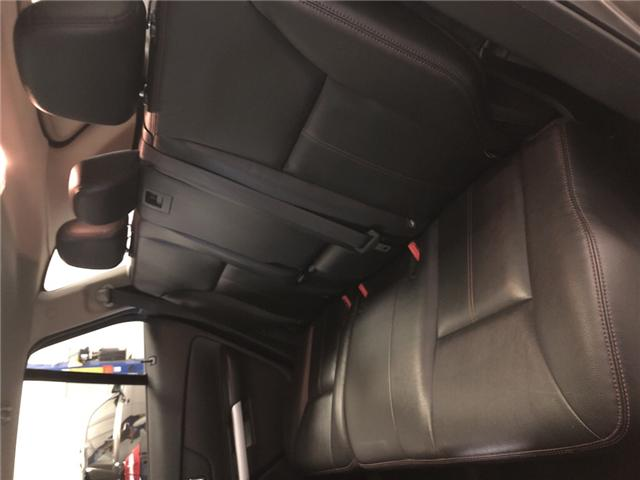 2013 Ford Edge SEL (Stk: B39215) in Milton - Image 12 of 29