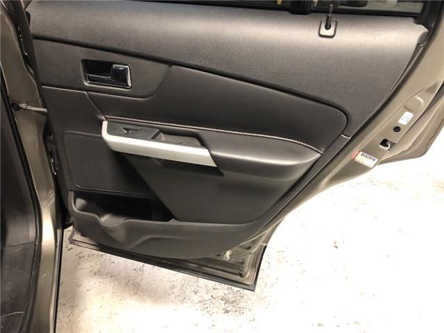 2013 Ford Edge SEL (Stk: B39215) in Milton - Image 13 of 29