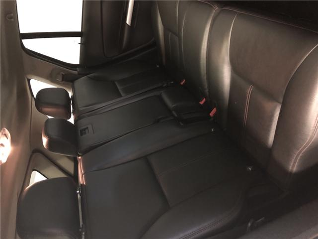 2013 Ford Edge SEL (Stk: B39215) in Milton - Image 14 of 29