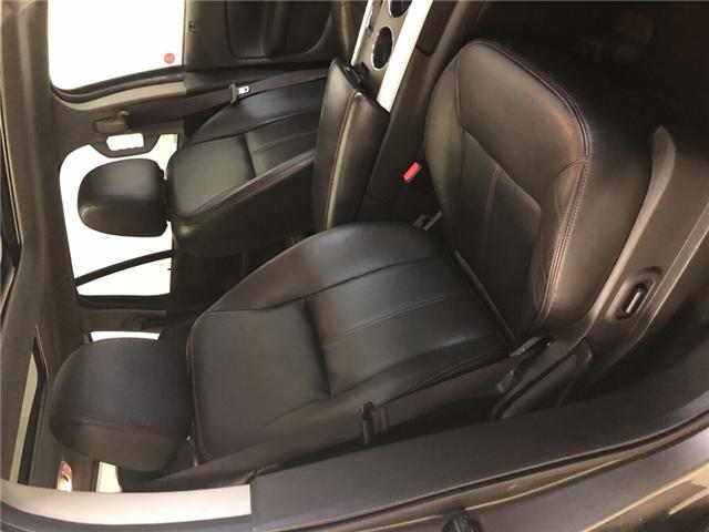 2013 Ford Edge SEL (Stk: B39215) in Milton - Image 16 of 29