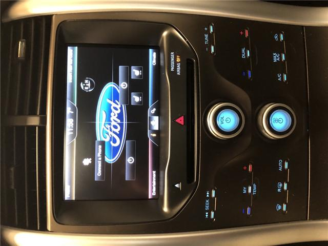 2013 Ford Edge SEL (Stk: B39215) in Milton - Image 19 of 29