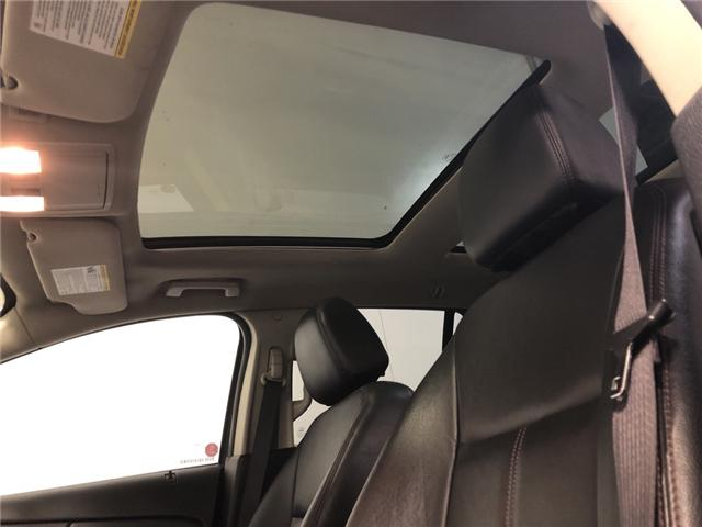 2013 Ford Edge SEL (Stk: B39215) in Milton - Image 23 of 29