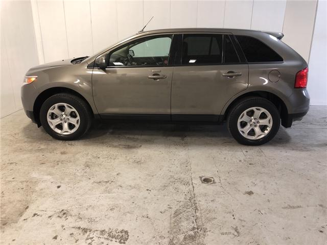 2013 Ford Edge SEL (Stk: B39215) in Milton - Image 25 of 29