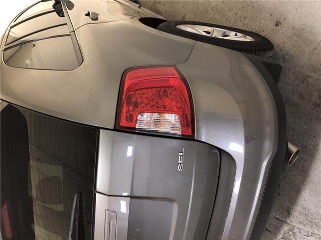 2013 Ford Edge SEL (Stk: B39215) in Milton - Image 27 of 29