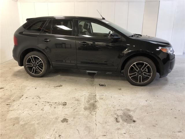 2014 Ford Edge SEL (Stk: B79991) in Milton - Image 2 of 28