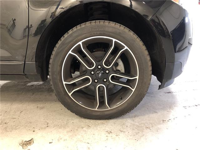 2014 Ford Edge SEL (Stk: B79991) in Milton - Image 3 of 28