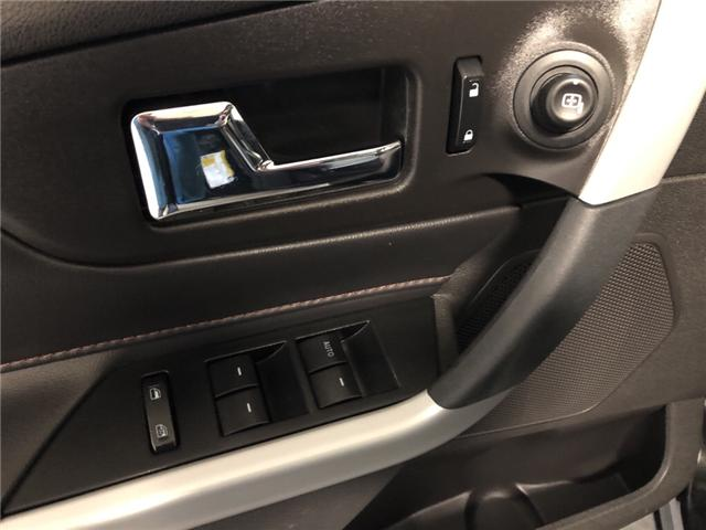 2014 Ford Edge SEL (Stk: B79991) in Milton - Image 8 of 28